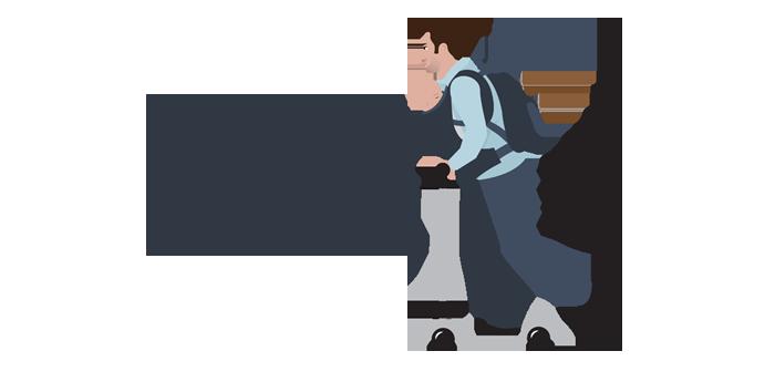 Papa-Cool.fr