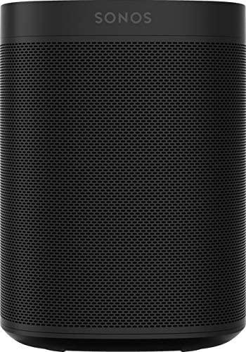 Sonos One SL - Enceinte Sans Fil