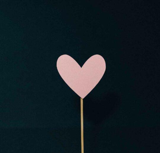 Picoti Picota : Le coffret cadeau spécial Fête des Mères. Box pour Maman et Future Maman
